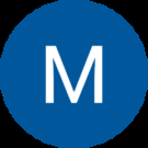 MBE0146 Avatar