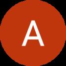 Ariane Avatar